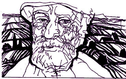 Змагар. Г. Селядзец